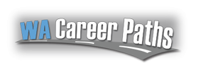 wa career paths logo