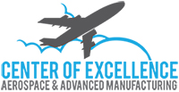 COE Aerospace & Advanced Manufacturing