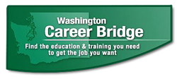 Washington Career Bridge