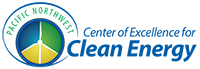 COE Clean Energy