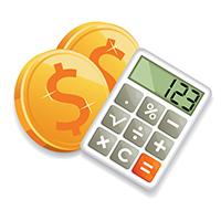 calculator_sm
