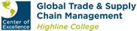 COE Global Trade