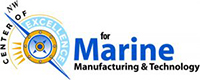 COE Marine Manufacturing & Technology