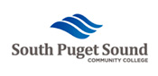 South Puget Sound College