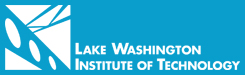 Lake WA Institute of Technology