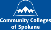 Spokane Community College