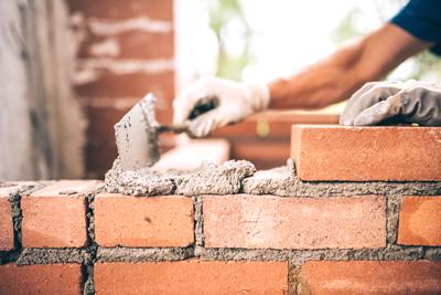 Apprenticeship - Masonry Trades - Washington Career Paths
