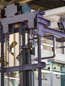 Apprenticeship - Elevator Constructor Mechanic - Washington