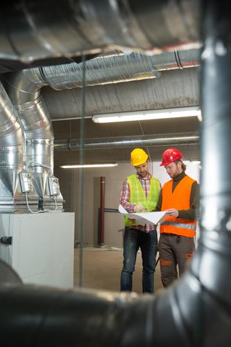 Apprenticeship Stationary Engineer Washington Career Paths