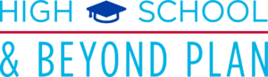 High School & Beyond Plan logo
