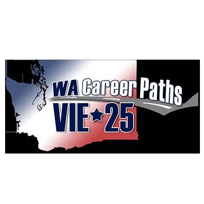 veterans industry education logo